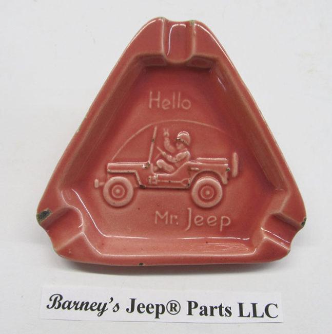 1944-mr-jeep-holland-ashtray1-barney