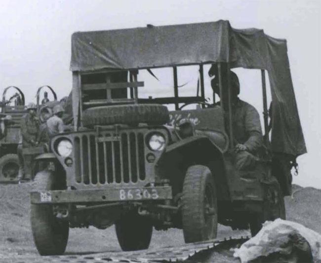1945-02-iwo-jima1