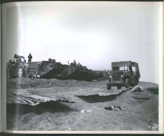 1945-02-iwo-jima2