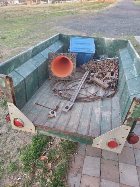 1945-bantam-trailer-ione-or1