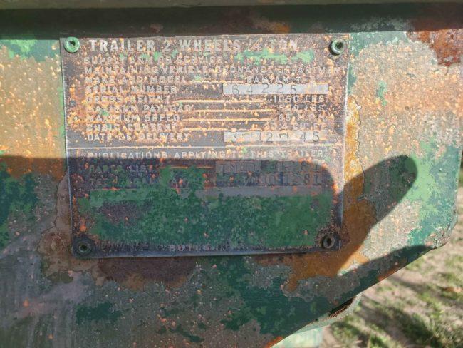 1945-bantam-trailer-ione-or3