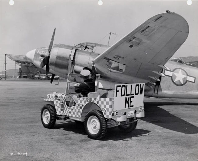 1945-f0llow-me-jeep