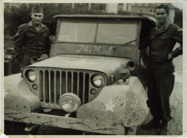 1945-munich-modified-fenders-jeep-baxter-jones-lores