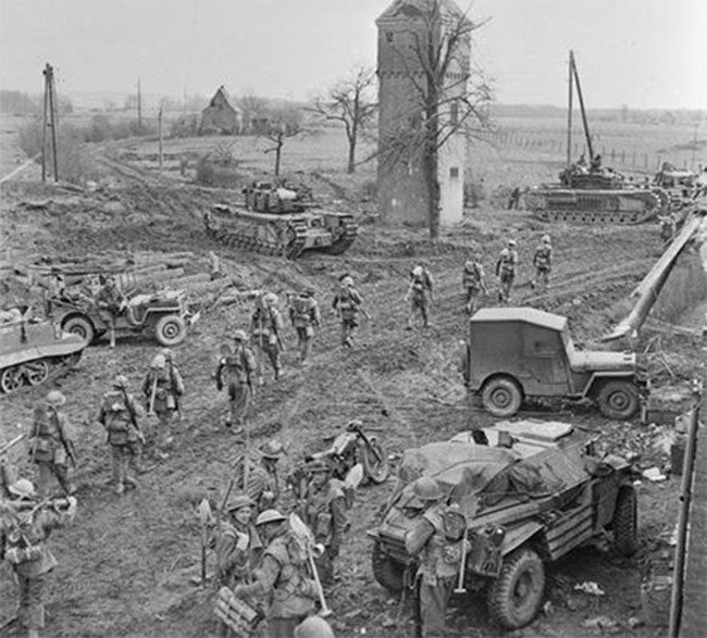 1945-udem-germany-british-canadian-forces-jeeps