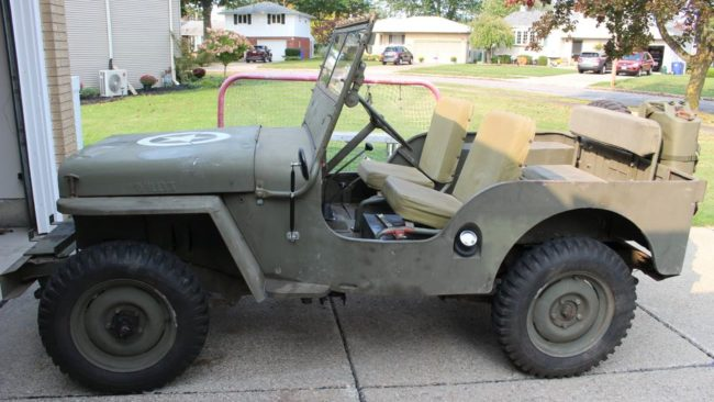 1946-cj2a-buffalo-ny0