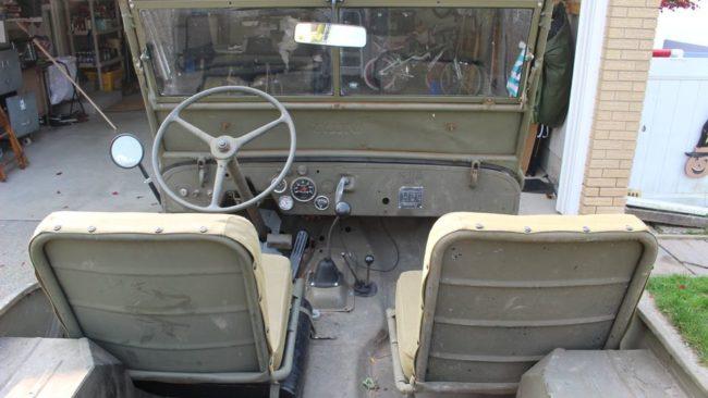 1946-cj2a-buffalo-ny3
