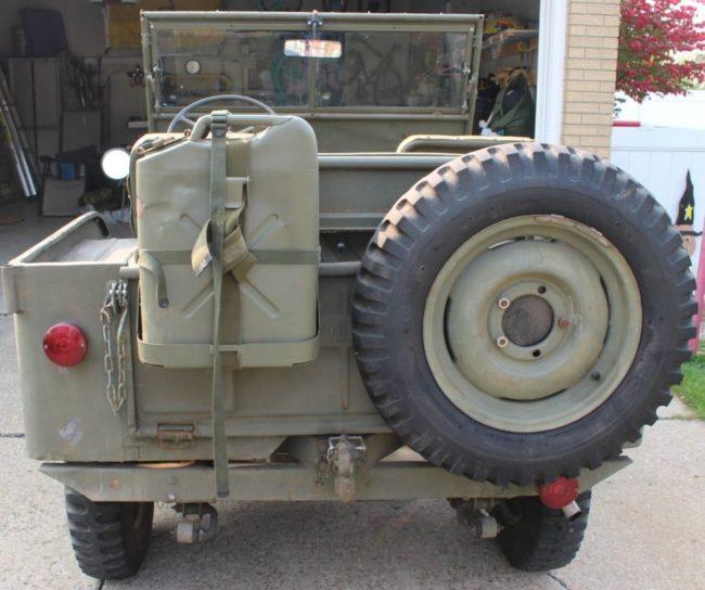 1946-cj2a-buffalo-ny4