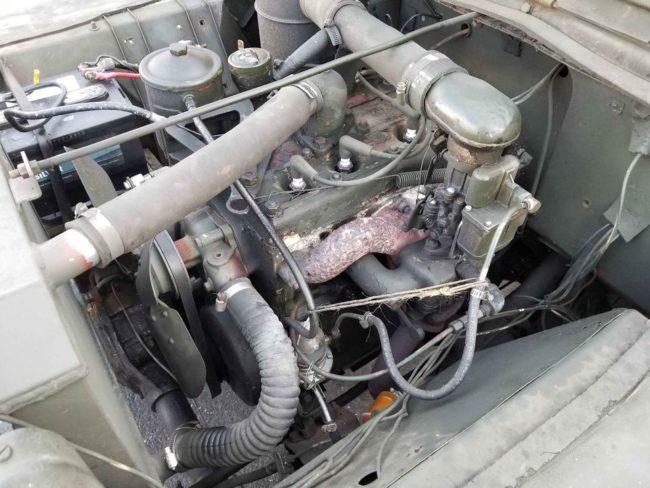 1946-cj2a-hagerstown-md0