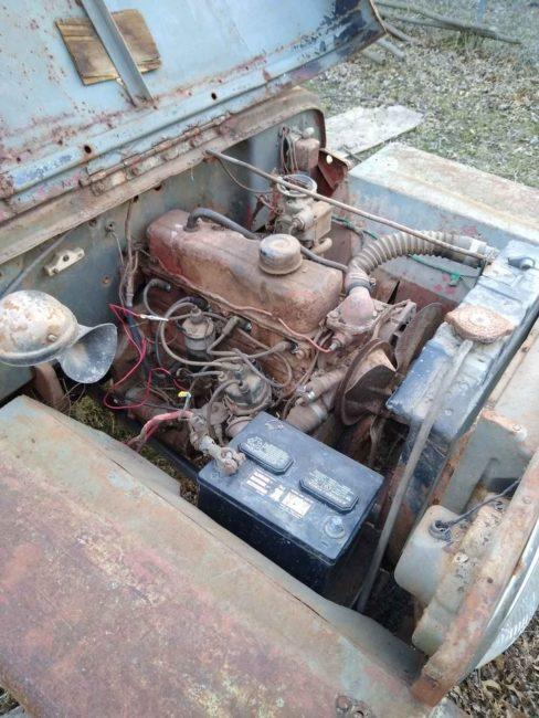 1946-cj2a-lamar-mo3