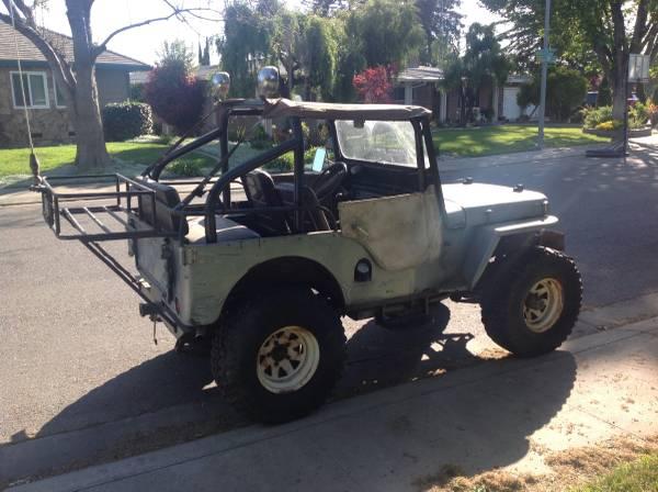 1946-cj2a-modesto-ca6