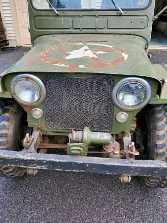 1946-cj2a-nj1