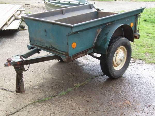 1946-spen-trailer-wa1