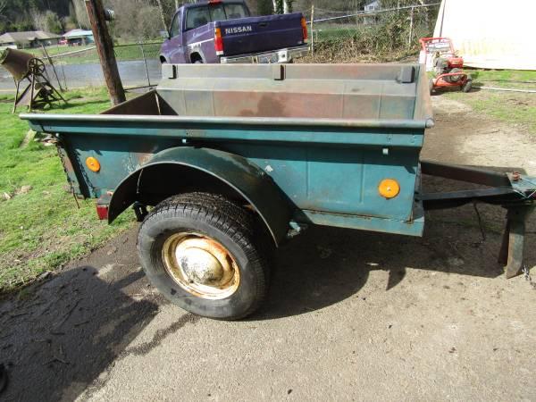 1946-spen-trailer-wa2