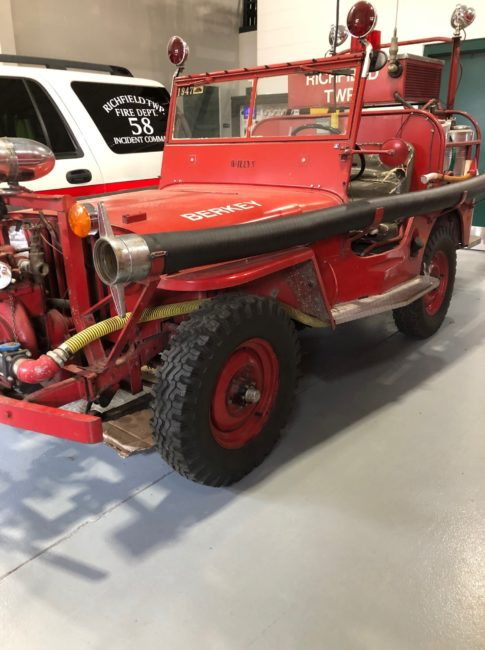 1947-cj2a-berkey-fire-jeep1