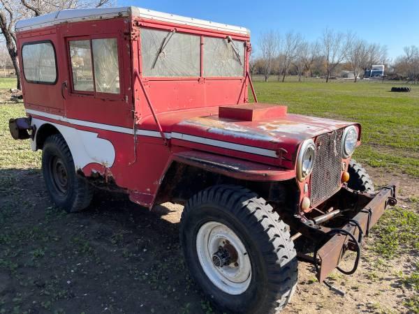 1947-cj2a-uvalde-tx41