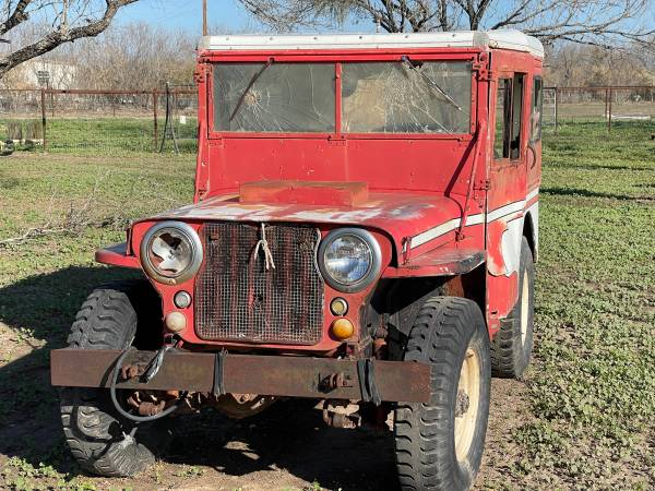 1947-cj2a-uvalde-tx42