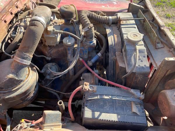 1947-cj2a-uvalde-tx43