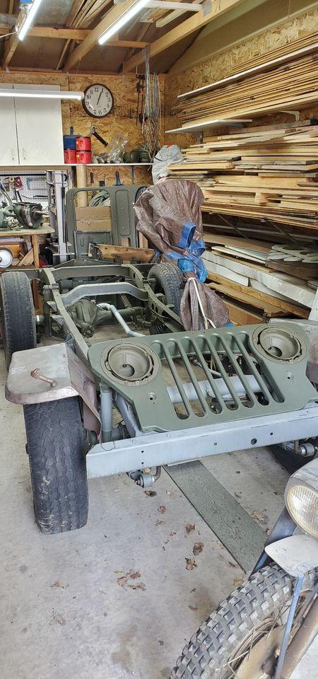 1947-cj2a-worland-wy2