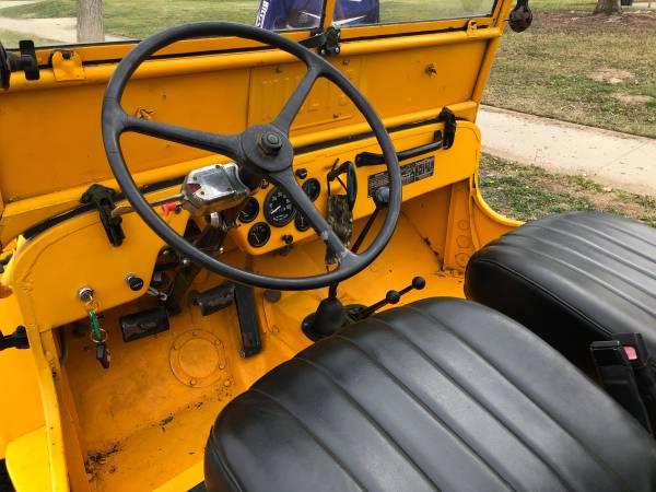 1948-cj2a-fresno-ca127