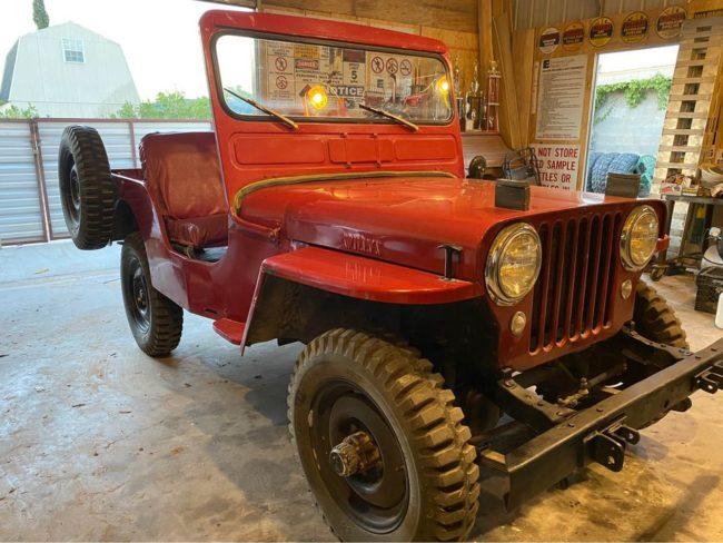 1948-cj2a-midland-tx6