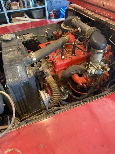 1948-cj2a-midland-tx7