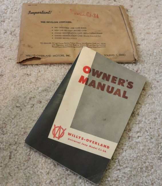 1948-cj2a-owners-manual