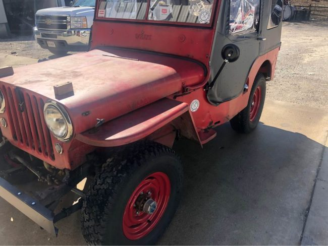 1948-cj2a-poplar-bluff-mo1