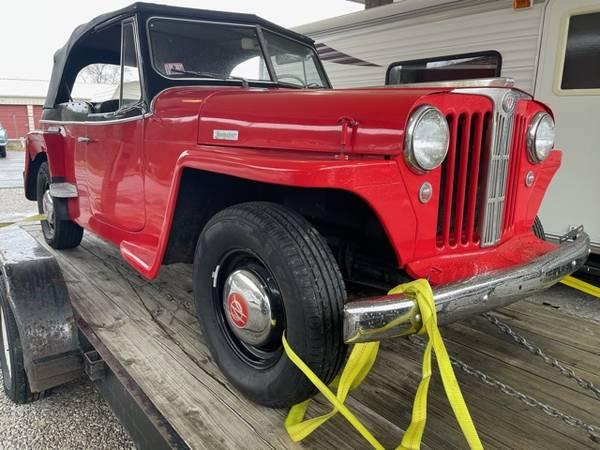 1948-jeepster-pineville-ky2