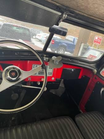 1948-jeepster-pineville-ky3
