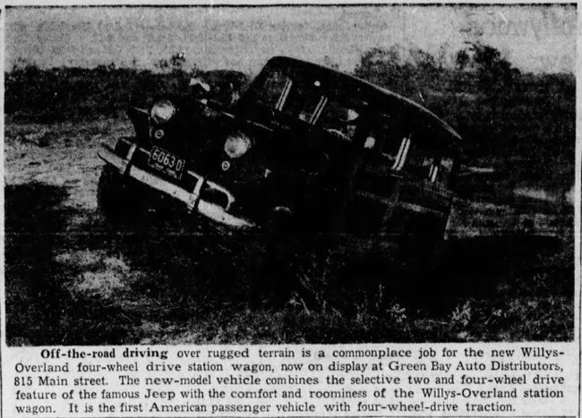 1949-09-17-green-bay-press-gazette-wagon-now-4wd-1-lores