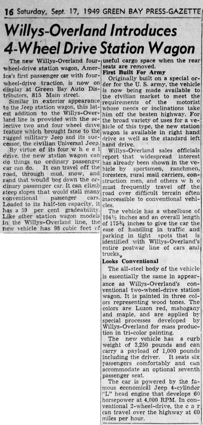 1949-09-17-green-bay-press-gazette-wagon-now-4wd-2-lores