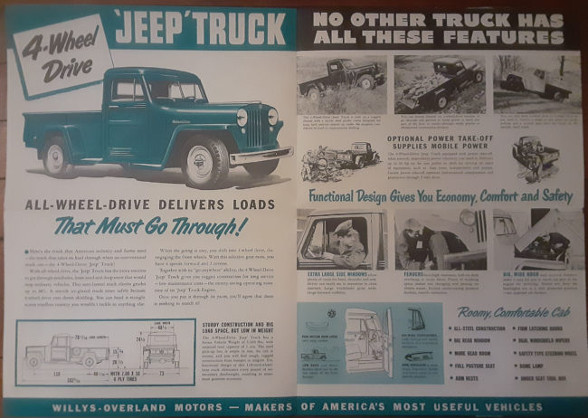 1949-12-willys-truck-4WDT-CM1--215M--12-49-2-lores