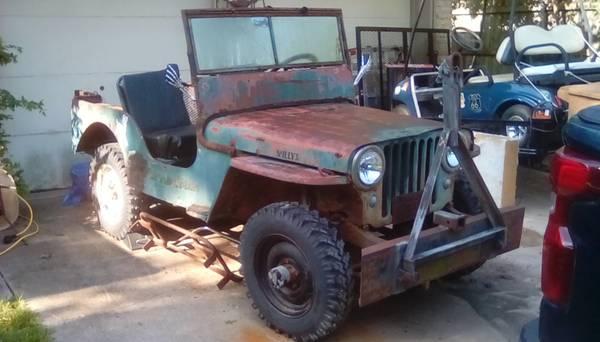 1949-cj2a-tex
