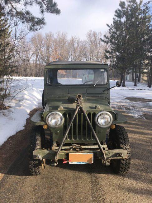 1949-cj3a-motley-mn2