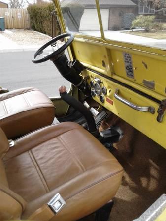 1949-cj3a-thornton-colo8