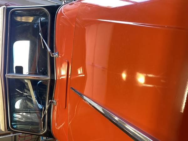 1949-jeepster-oxford-ks2