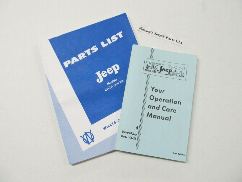 1949-parts-booklet