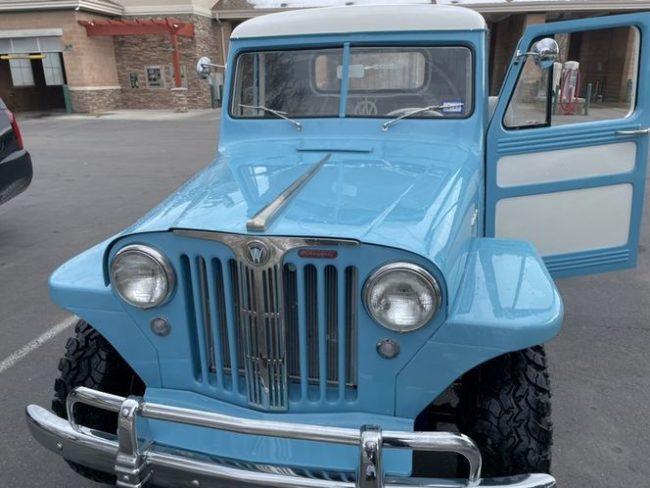 1949-truck-lehi-ca0