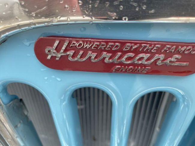 1949-truck-lehi-ca1