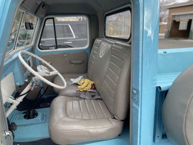 1949-truck-lehi-ca3