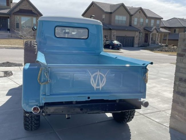 1949-truck-lehi-ca4