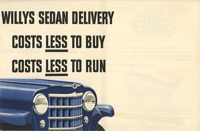 1950-03-FORM-SD-73-MI--80M--350-sedan-delivery-brochure-blue1-lores