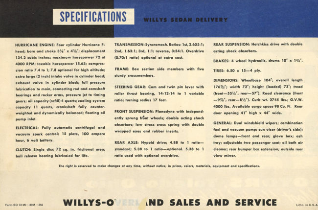 1950-03-FORM-SD-73-MI--80M--350-sedan-delivery-brochure-blue2-lores