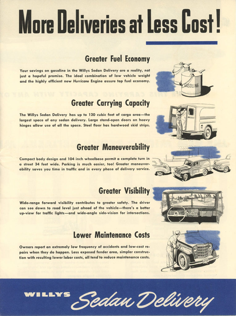 1950-03-FORM-SD-73-MI--80M--350-sedan-delivery-brochure-blue3-lores