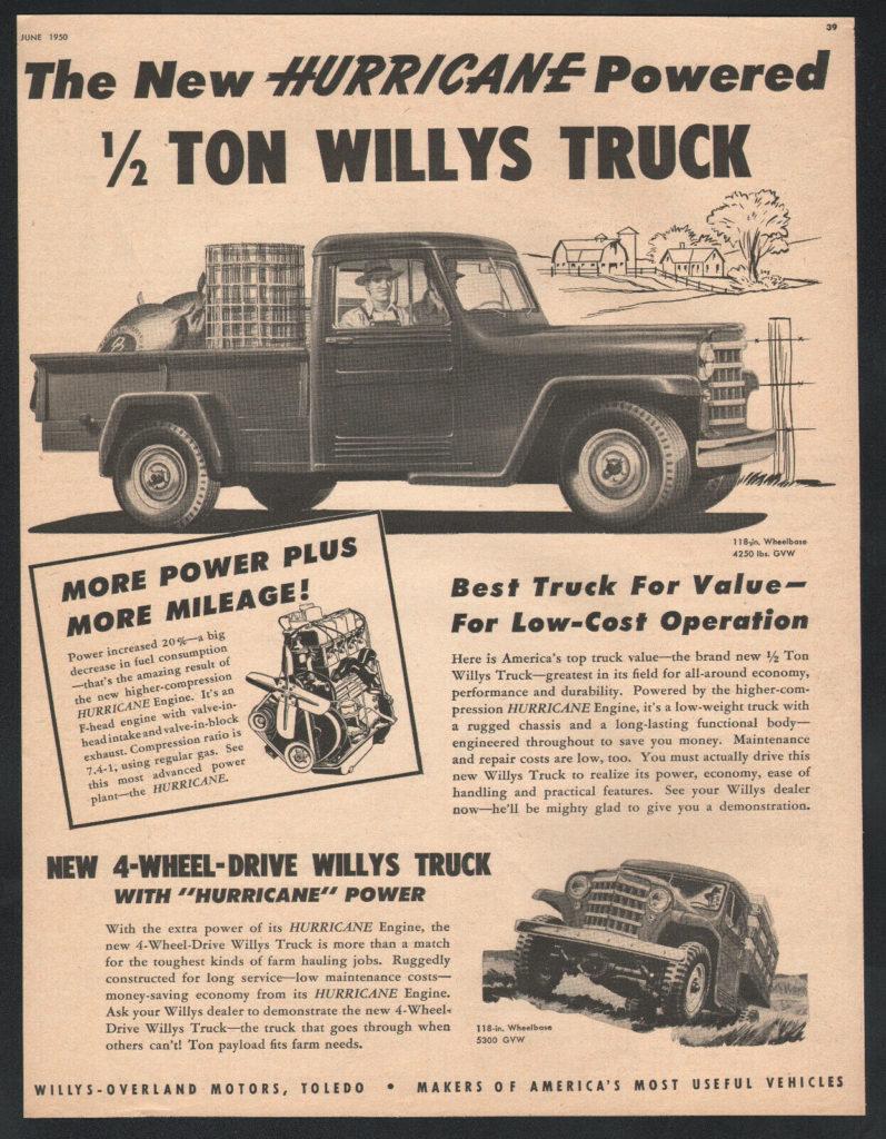 1950-06-truck-half-ton-ad