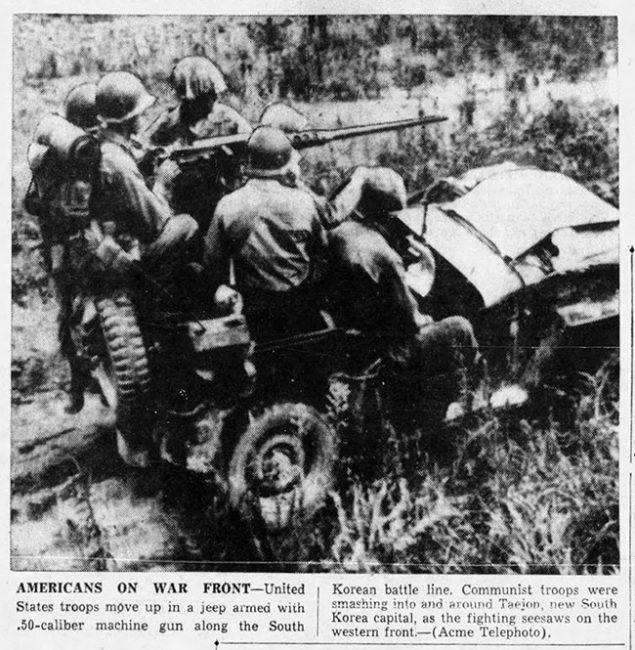 1950-07-20-austin-statesman-jeep-soldier-50-cal-lores