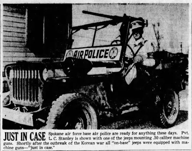 1950-08-28-spokane-chronicle-air-police-jeep-lores