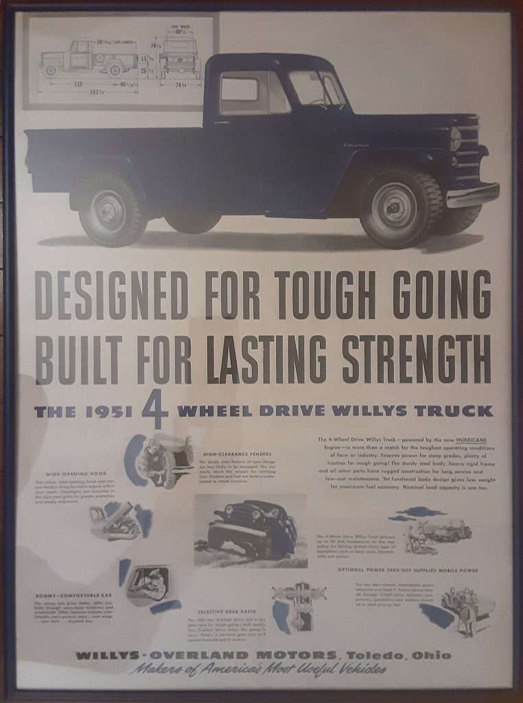 1950-willys-truck-brochure-blue