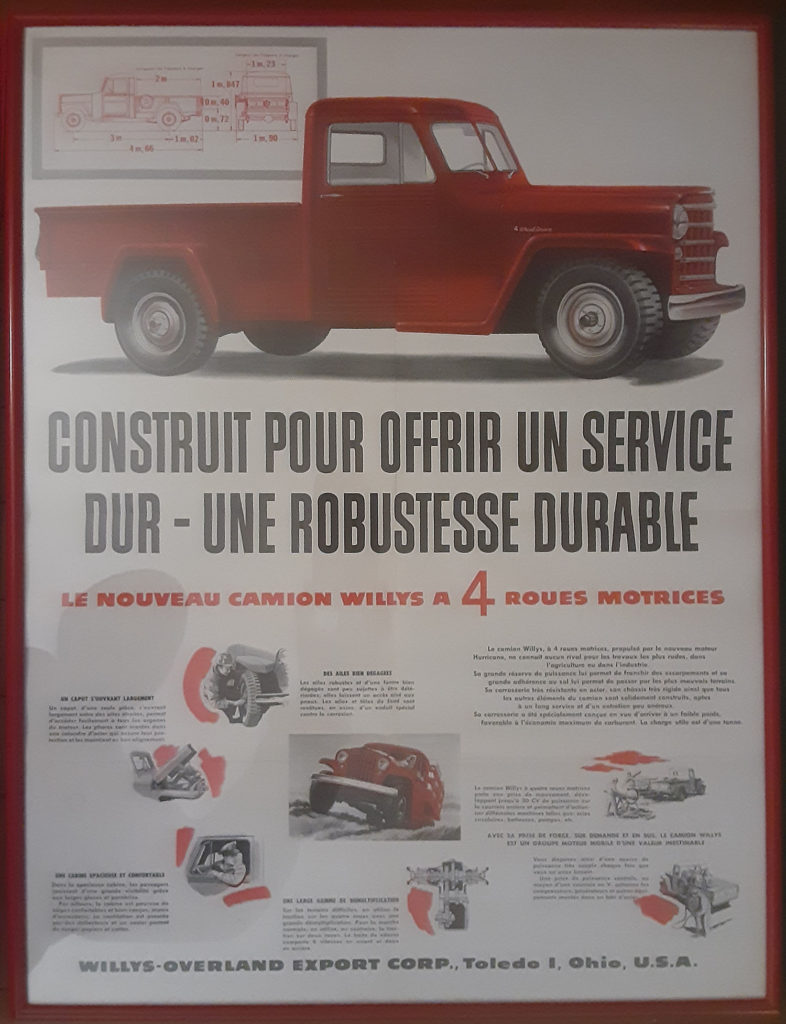 1950-willys-truck-brochure-french-red