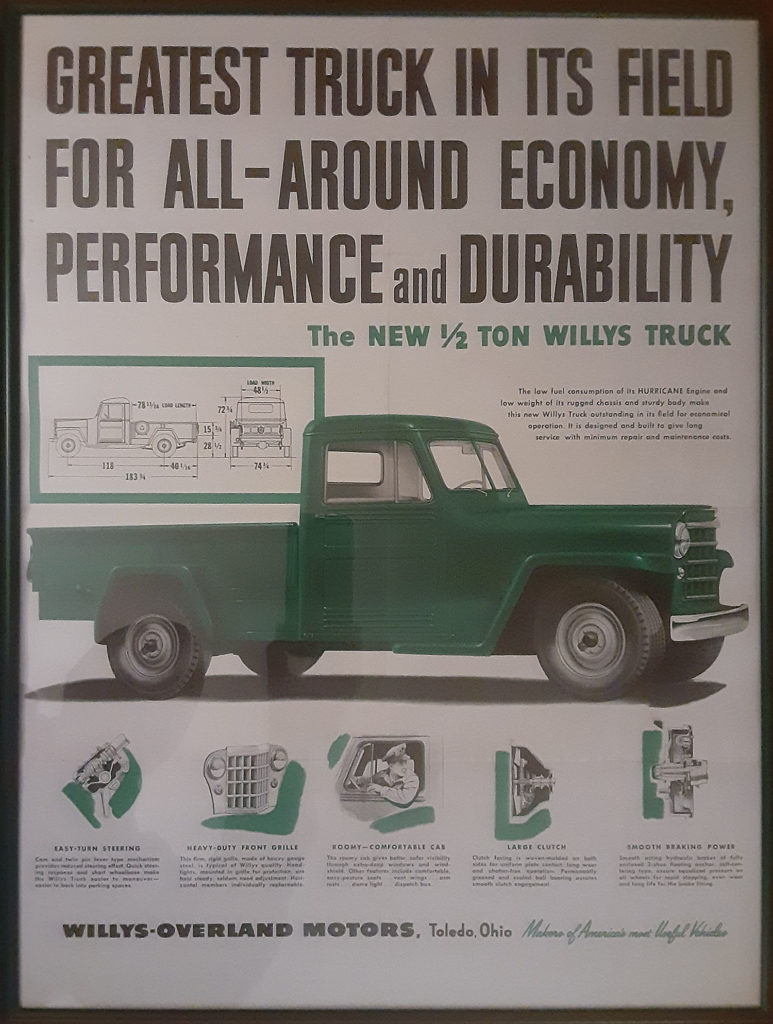 1950-willys-truck-brochure-green